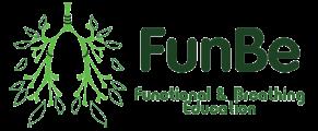 Funbebreathing | Functional Breathing Education